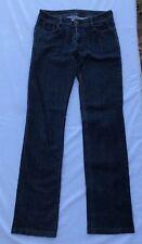 SABA COPENHAGEN Denim Jeans Size Twenty Six