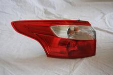 Original Ford Rückleuchte 1785514 4 links außen Focus III Kombi 1/11-9/14