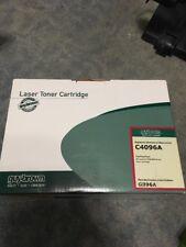 Guy Brown HP Laserjet 2100/2200 Series Toner Cartridge C4096A