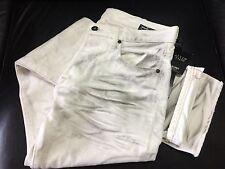 Kuro graphite selvedge jeans, $450+ made in Japan KURO Okayama Japan