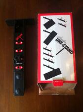 Hamilton Uni-Stand Guitar Amp Stand Open Box