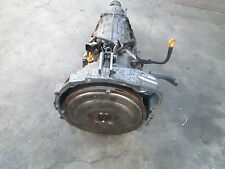 02 Subaru Legacy Outback Transmission Oem H6 30l Pick Up Only Automatic
