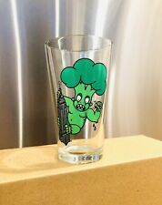 🥦 Other Half Brewing Beer Ipa Pint Glass Glassware (Teku Monkish Treehouse Can)