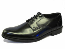 Clarks Lace-ups Mixed Shoes for Men