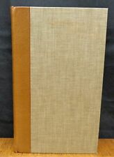 JOURNAL LATE AMERICAN WAR FROM ITS COMMENCEMENT TO THE YEAR 1783 By R. Lamb 1809