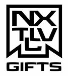 NXTLVL Gifts