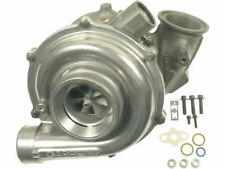 For 2004 Ford E350 Club Wagon Turbocharger SMP 97161TP 6.0L V8
