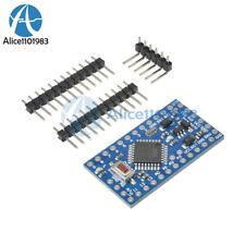 New Pro Mini atmega328 5V 16M Replace ATmega128 Arduino Compatible Nano