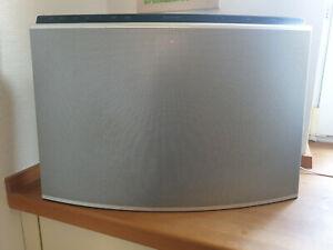 Bang & Olufsen Beosound 1 - Stereoanlage CD / Radio