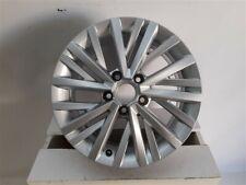 VW TROC T-ROC 2GA 16 ZOLL 6.5J Original 1 Stück Alufelge Felge Aluminium RiM