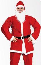 Unisex-Kostüme & -Verkleidungen im Anzug-Stil für Weihnachten