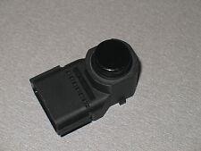 NEU Original PDC Sensor Parksensor für Hyundai i40 (6.pin) 95720-3Z000