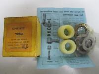 58-59 Chevrolet Passenger Idler Arm Repair Kit NORS 7034