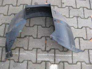 Original Wheel Arch Liner Front Right Volvo S70 V70-I Housing Paneling