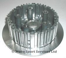 Inner Clutch Hub Honda CR125 2000-2007 CRF250 2004-2009 CR 125 CRF 250 (KZ4)