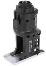 NEW BLACK & DECKER Matrix Combo Pack Jigsaw + Impact Driver Attachments FREE DEL
