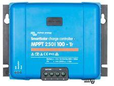 Victron SmartSolar 250/100 Tr 250V 85A 12V/24V/36V/48V  MPPT Charge Controller