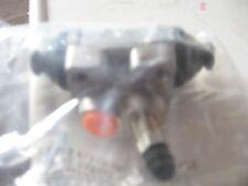 hyundai h1 rear left brake slave cylinder