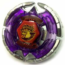 Hot Earth Eagle (Aquila) 145WD Beyblade BB-47 RARE TOP TOYS  4D System