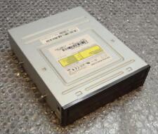Dell JH300 0JH300 TS-H553 TS-H553A/DEWH CD+RW / DVD+RW SATA Optical Disc Drive