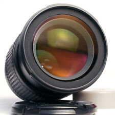 Nikon AF-S Nikkor 18-135 1:3,5-5,6 G ED * Autofokus defekt