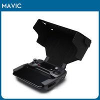 Original DJI Mavic 2 Pro Zoom AIR Drone Remote Controller Monitor Hood Sun Shade