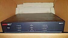CALIFORNIA MICROWAVE SST1 SST1/E 2.4GHZ SPREAD SPECTRUM RADIO SYSTEM MMU TELCO