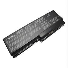 Genuine PA3536U-1BAS Battery Toshiba PA3536U-1BRS PA3537U-1BRS PABAS100 PABAS101