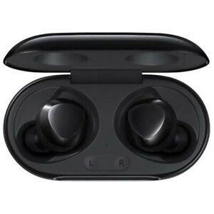 Replace For 2020 Samsung Galaxy In Ear Buds+ SM-R175 Wireless Bluetooth Earbuds