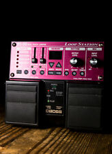 BOSS RC-30 Loop Station Pedal - Free Shipping
