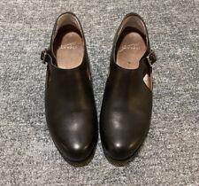 Dansko Women's Ankle boots Size 39
