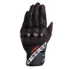 Vêtements noir Bering taille S pour motocyclette