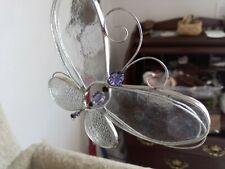 Pretty Butterfly Light Catcher