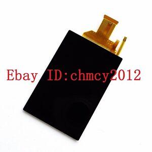 NEW LCD Display Screen for CANON Powershot G7X Mark II /G7X II Repair Part