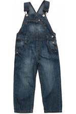 Levi's Classic Fit/Straight Leg Jeans (2-16 Years) for Boys