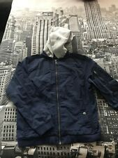 421dec97c Buy Party All Seasons Basic Jackets (2-16 Years) for Boys