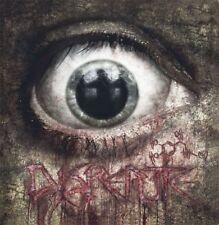 Disrepute-c9h13no3 LP Death Métal, The Crown, Entombed, FACEBREAKER