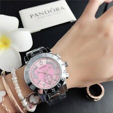 2020 New Design PD Stainless Steel Watch Men&Women Watch Gift