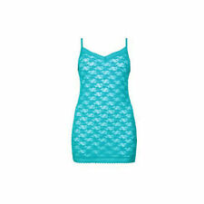 Zara Lace Other Tops for Women