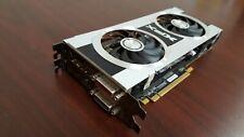 XFX AMD Radeon HD 7870 2GB 256-bit GDDR5 HDMI Dual Mini DP Dual DVI Video Card