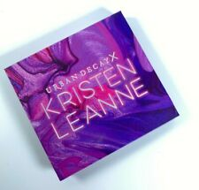 URBAN DECAY - Kristen Leanne Kaleidoscope Dream Eyeshadow Palette - NEW