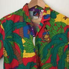 d04c4609c27 Hawaiian 100% Cotton Vintage Casual Shirts for Men for sale