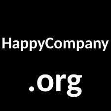 HappyCompany.org - premium domain name - No reserve!