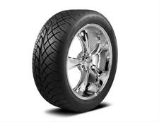 NITTO Tire NT420S 255/55R18 109V XL All-Season Truck SUV 202050