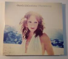 *VERY GOOD* Sarah McLachlan  Wintersong Album CD (2006) 12 Tracks