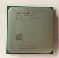AMD Sempron 140 2.7GHz Dual-Core Processor SDX140HBK13GQ