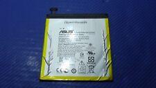 "Asus ZenPad z300cl 10.1"" Genuine Tablet Battery 3.8V 18.5Wh 4890mAh"