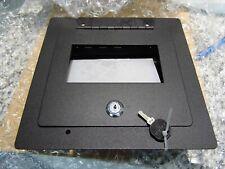NVENT HOFFMAN ALDF88W 8 x 8 Type 1 Locking Window Pull Box Accessory