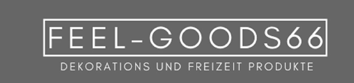 Feel-goods66.com