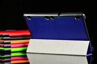 Cover für Lenovo Tab 3 10 Plus Business TB3-X70 Schutz Hülle Tasche Etui Case